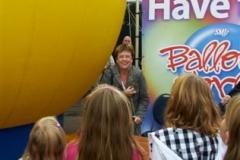 Ballonnenwedstr (11)