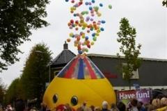 Ballonnenwedstr (12)