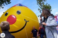 Ballonnenwedstrijd (14)