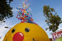 Ballonnenwedstrijd (15)