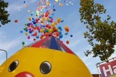 Ballonnenwedstrijd (16)