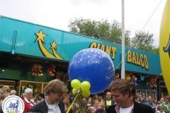 Ballonnenwedtrijd (3)