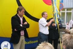 Ballonnenwedtrijd (5)