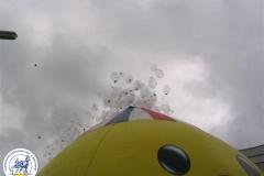 Ballonnenwedtrijd (8)