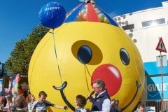 Ballonnenwedstrijd (27)