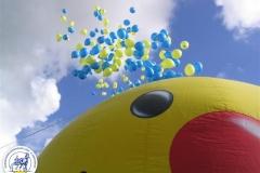 Ballonnenwedstrijd (3)