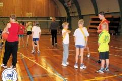 Baskerbal jeugd (1)