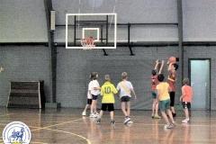 Baskerbal jeugd (2)