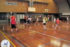 Baskerbal jeugd (3)
