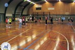 Baskerbal jeugd (4)