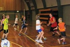 Baskerbal jeugd (5)