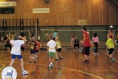Baskerbal jeugd (6)