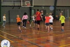 Baskerbal jeugd (7)
