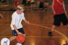 Baskerbal jeugd (8)