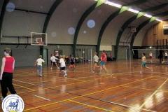 Baskerbal jeugd (9)