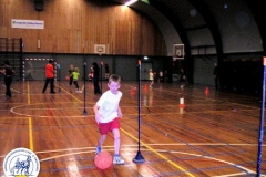 Basketbal (1)