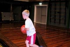 Basketbal (7)