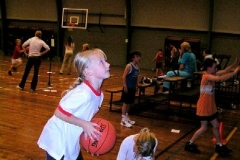 Basketbal (8)