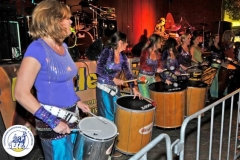 Battle Of The Drums (11)