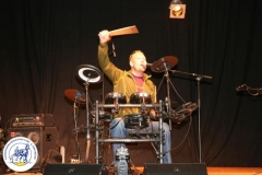 Battle of the Drums (10)