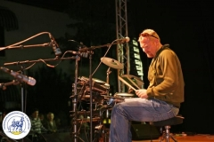 Battle of the Drums (12)