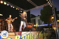 Battle of the Drums (14)