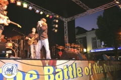 Battle of the Drums (15)