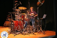 Battle of the Drums (16)