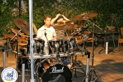 Battle of the Drums (3)