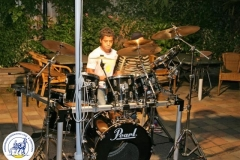 Battle of the Drums (4)