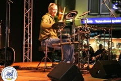 Battle of the Drums (5)