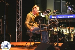 Battle of the Drums (6)