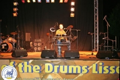 Battle of the Drums (8)