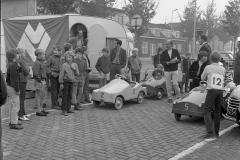 Behendigheidsrit Veilig Verkeerstest_1971 (1)