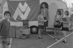 Behendigheidsrit Veilig Verkeerstest_1971 (2)