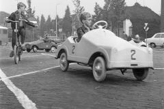 Behendigheidsrit Veilig Verkeerstest_1971 (4)