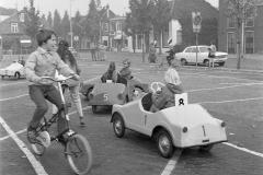 Behendigheidsrit Veilig Verkeerstest_1971 (5)