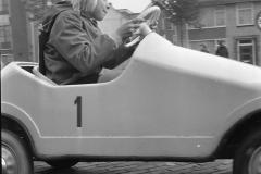 Behendigheidsrit Veilig Verkeerstest_1971 (7)