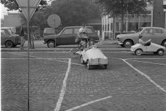 Behendigheidsrit Veilig Verkeerstest_1971 (8)