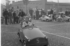 Behendigheidsrit Veilig Verkeerstest_1971 (9)