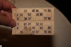 BingoDansavond (25)