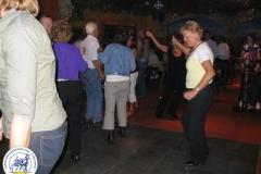 Bingo-dansavond (6)
