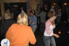 Bingo-dansavond (8)