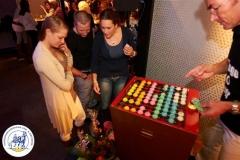 Bingo-dansavond (11)