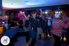 Bingo-dansavond (3)