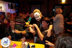 Bingo-dansavond (7)