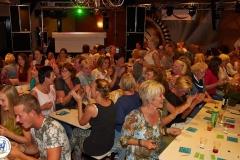 Bingo-Dansavond (16)