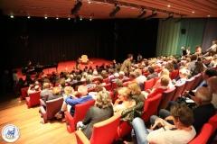 Cabaretshow 2017 (2)