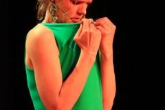 Cabaretshow 2017 (21)
