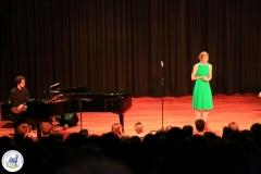 Cabaretshow 2017 (29)